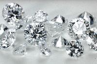 CVD / HTHP Loose Diamonds