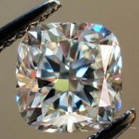 Certified Loose Diamonds