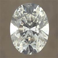 Cut Loose Diamond