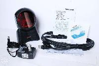 Honeywell Barcode Scanner