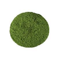 Organic Lettuce Powder