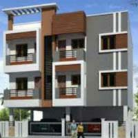 exterior wall cladding manufacturers suppliers exporters in india