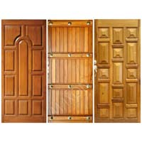 Vaastu Guidelines Main Door furthermore monly Used Timbers In Kerala moreover 376543218814392197 additionally Modular Kitchens Chennai besides 545568942339979997. on teak wood pooja door designs