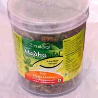 Organic Stevia Leaves/ Powder
