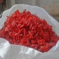 Red Nutmeg Mace