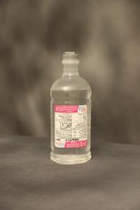 Denis Chem Lab Ltd - IV Fluids Manufacturer & Exporters
