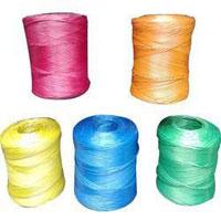 Plastic Twine - Sutli