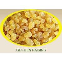 Raisins - Kismis