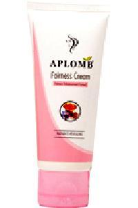 Aplomb Fairness Cream