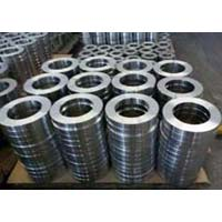 Stainless Steel Rings