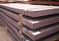 Astm a 387 Alloy Steel Plates