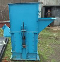 Bucket Elevator Parts