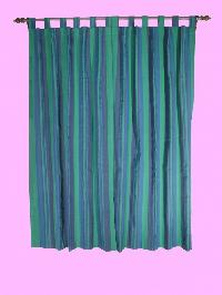 Readymade Cotton Curtains