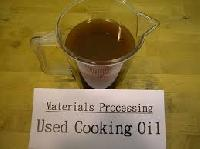 Uco Used Cooking Oil For Biodiesel