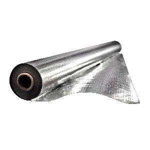 Aluminum Foil Insulation Materials