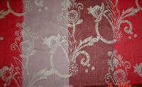 Cotton Jacquard Table Cloth