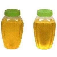 Sunflower Pure Oil