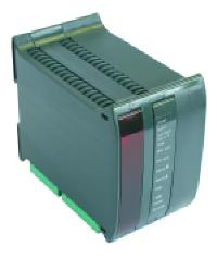Pmdc Motor Controller In Tamil Nadu Manufacturers And