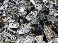 Cheap Cast Aluminum scrap