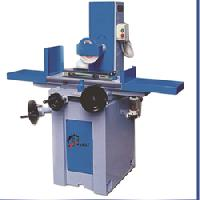 Paper Cutting Knife Grinding Machines