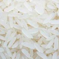 Ir64 /36 White Long Grain Rice (5% Broken)