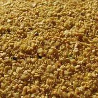 Soybean Meal - Animal Feed