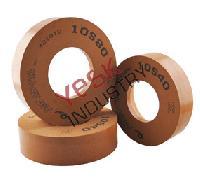 Rubber Polishig Wheel