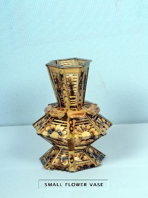 Brass Flower Vases In Odisha Manufacturers And Suppliers India