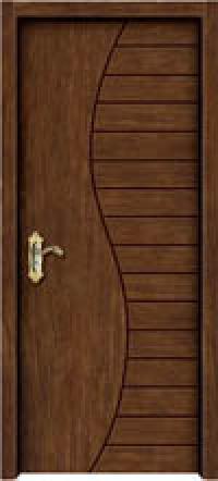 Interesting Wooden Doors Manufacturers In India Ideas - Exterior ...