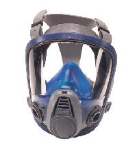 Respiratory Protection Equipments