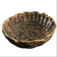 Rice Mill Baskets