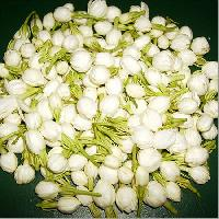 Traditional Jasmine Flowers