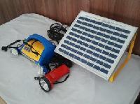 Duron Mini - Solar Lighting System