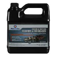 Industrial Strength Cleaner