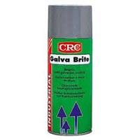 CRC Galva Brite Cold Galvanizing Spray