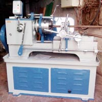 Bolt Thread cutting Machine