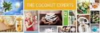 Cocofina Coconuts
