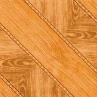 Wooden Series Floor Tiles