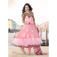 Designer Salwar Kameez, Punjabi Suits