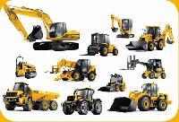 Civil Engineering Equipments