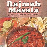 Jmd Rajma Masala