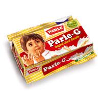 Parle-g Glucose Biscuits