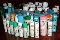 Electro Homeopathy Medicine