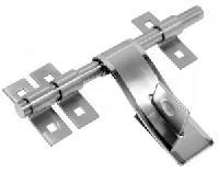 Metal Aldrop 2