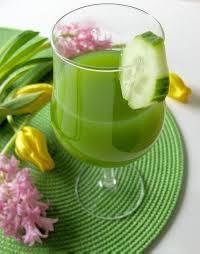 Digestive Enzymes Tonic