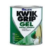 Grip Gel-20 Starch