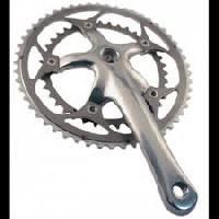 Chainwheel Sets