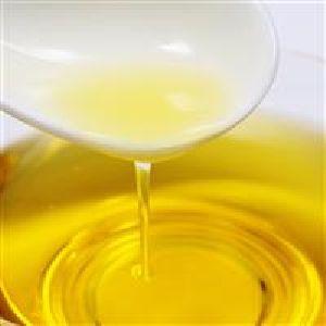 100% Pure Organic Camellia Oil / Camellia Seeds