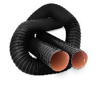 Air Intake Hoses