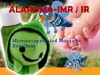 Alaroma-imr / Ir-------microencapsulated Mosquito Repellent